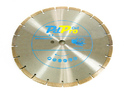 Photograph of  PD15-300ECO - PdPro Diamond Blade 300mm