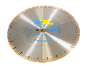 Photograph of PD15-350ECO - PdPro Diamond Blade 350mm