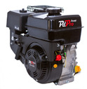 Photograph of PD170FS - PdPro Petrol Engine
