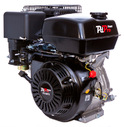 Photograph of PD190FQ - PdPro Petrol Engine 14hp