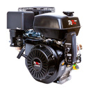 Photograph of PD190FQE - PdPro Petrol Engine 14HP E/Start