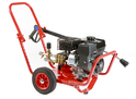 Photograph of PW203-PTL/A-RC - High Pressure Washer 2400PSI 13L Semi Pro