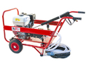Photograph of PW392-HT/A - PdPro Professional 3000PSI Power Washer