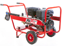 Photograph of PW420-PT/A - High Pressure Washer 3000 PSI 21L Semi_Pro