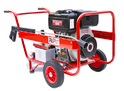 Photograph of PWL102-YTE/A - PdPro Professional diesel  high pressure washer