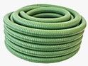 "Photograph of 030-412 - Suction Hose 1.25""/30mm x 20m Roll"