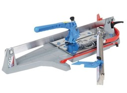 "ART52P - 20"" Tile Cutter"