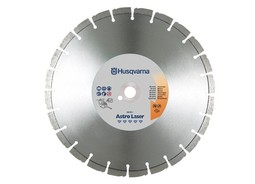 "AS45FH+-14 - 14"" Professional High Performace Blade"