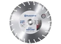 "AS65FH+-14 - 14"" Professional Wide Use Blade"