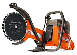 K760C&B - Cut & Break Saw With Free Diamond Blade