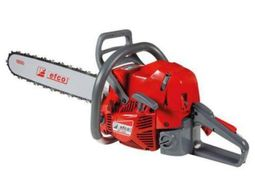 "MT6500 - 20"" Professional Chainsaw"