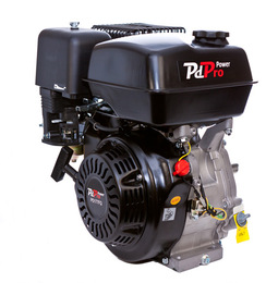 PD177FQ - PdPro Petrol Engine 9HP