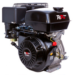 PD190FS - PdPro Petrol Engine 14HP