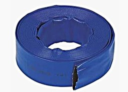 "030-306 - Layflat Hose 2""/50mm price/mtr"