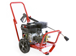 PW202D-PTL/A  - High Pressure Washer 2400PSI 13L Domestic