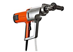 DM230 - Core Drill 1.8Kw 110Volt Comes With Free Diamond Core