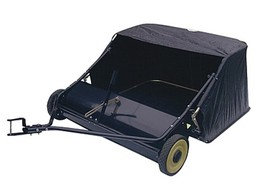 "SP31108 - 42"" Lawn Sweeper"
