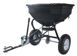 SP31508 - 125lb Tow / Pull Spreader