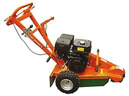 SP48105 - 13hp Stump Grinder