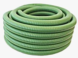 "030-328 - Suction Hose 2""/50mm price/mtr"