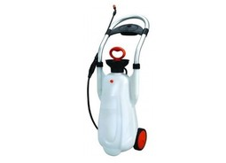 SX-CS16L - Trolley Sprayer - 16 Litre